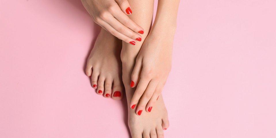 Diabète : comment prendre soin de vos pieds ?