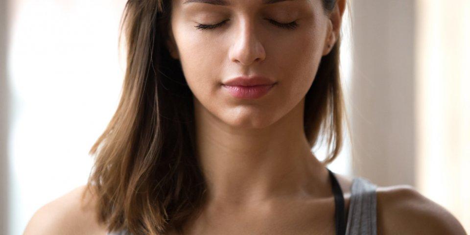 Covid-19 : les exercices de respiration peuvent-ils nous aider ?