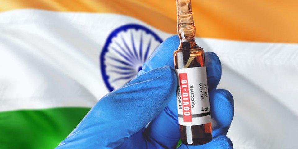 Coronavirus : le variant indien risque-t-il d'arriver en France ?