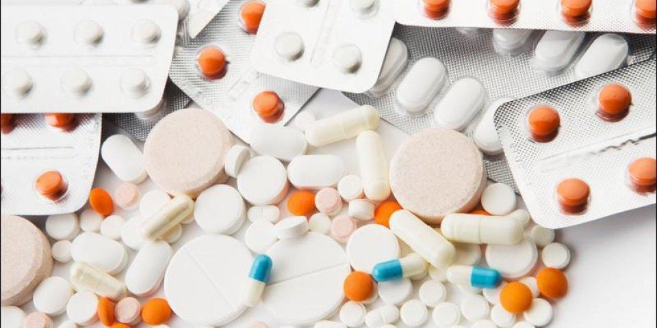 Diabète : quels sont les médicaments interdits en France ?