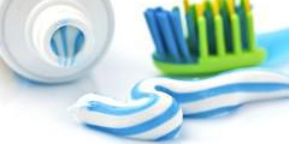 dentifrice halal