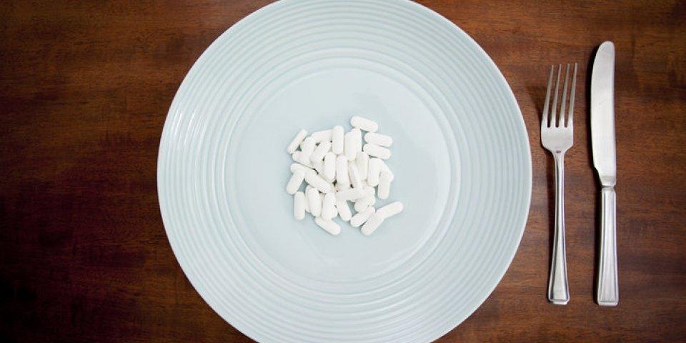 Obésité : une pilule permettrait de brûler directement la graisse stockée dans l'organisme