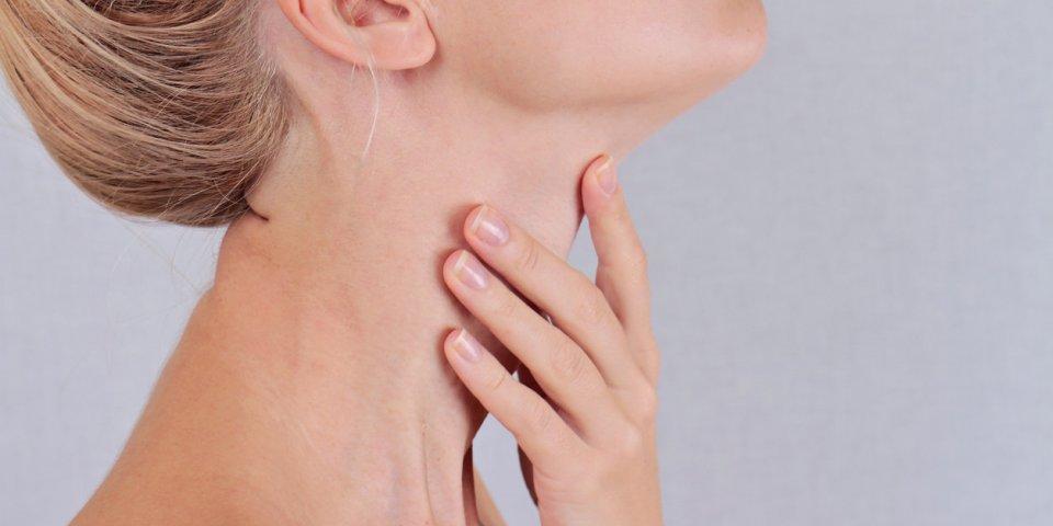 Problèmes de thyroïde : quels sont les signes ?