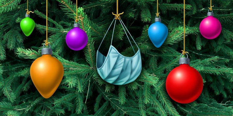 Covid-19 et Noël 2020 : à quoi ressembleront nos fêtes de fin d'année ?