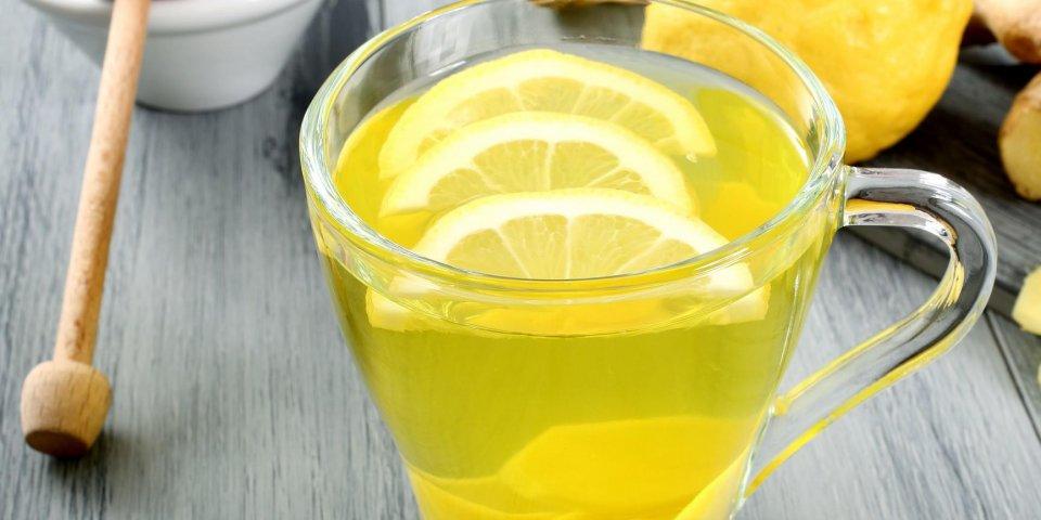 7 remèdes naturels pour soigner un rhume