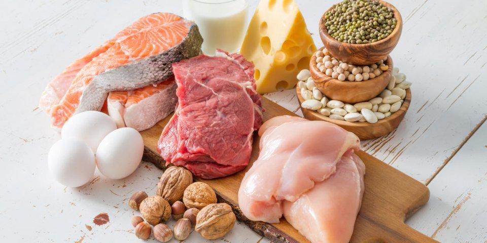 Ver solitaire : les aliments les plus à risque