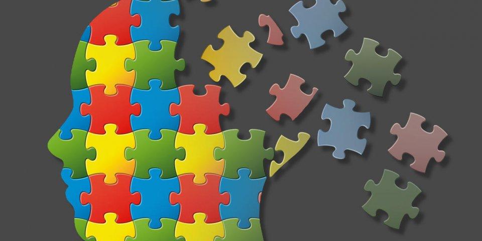 Le masitinib, un nouvel espoir contre la maladie d'Alzheimer ?