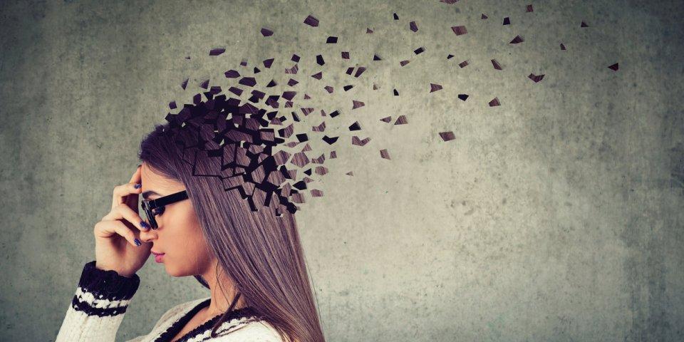 Alzheimer: six conseils pour l'éviter!