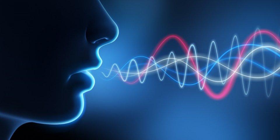 Le COVID-19 peut être décelé dans votre voix