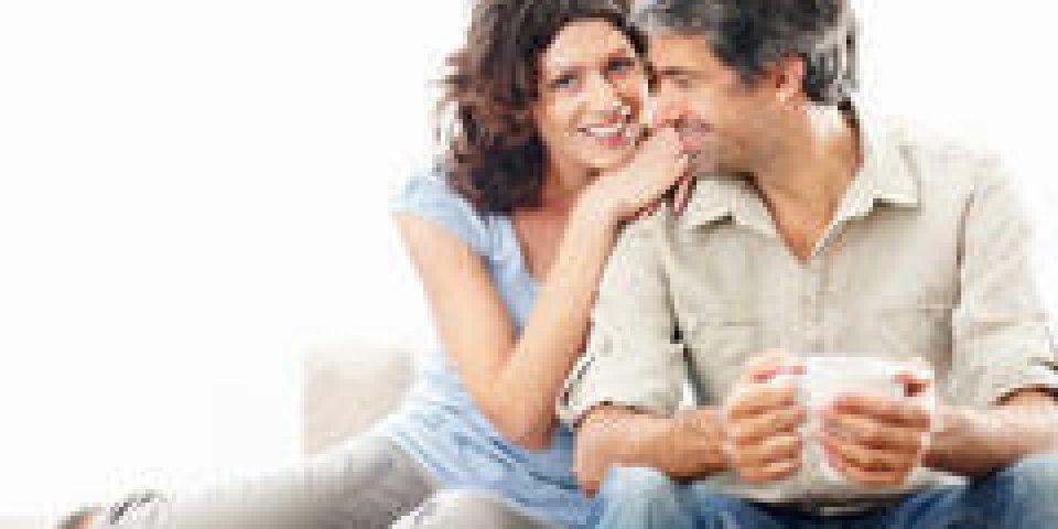 Incontinence urinaire: quels facteurs de risque?