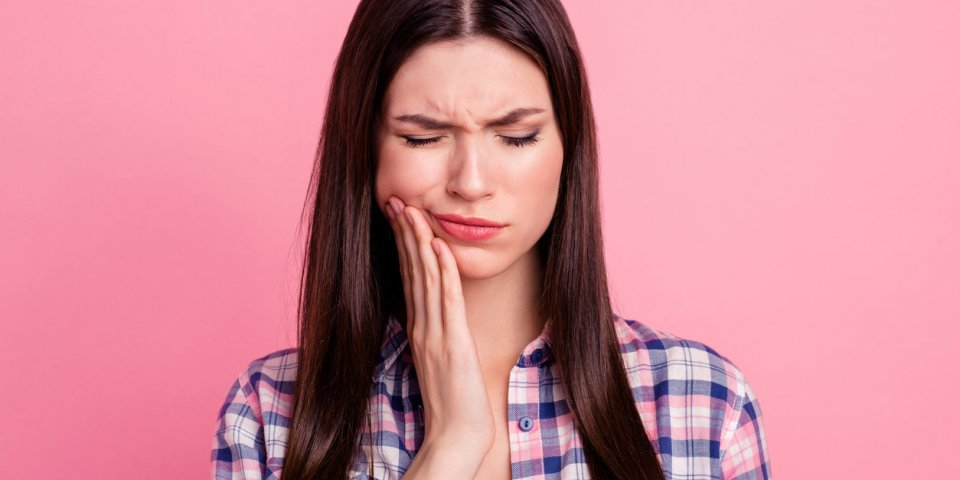 Cancers de l'estomac et de l'œsophage : se brosser les dents réduirait les risques !