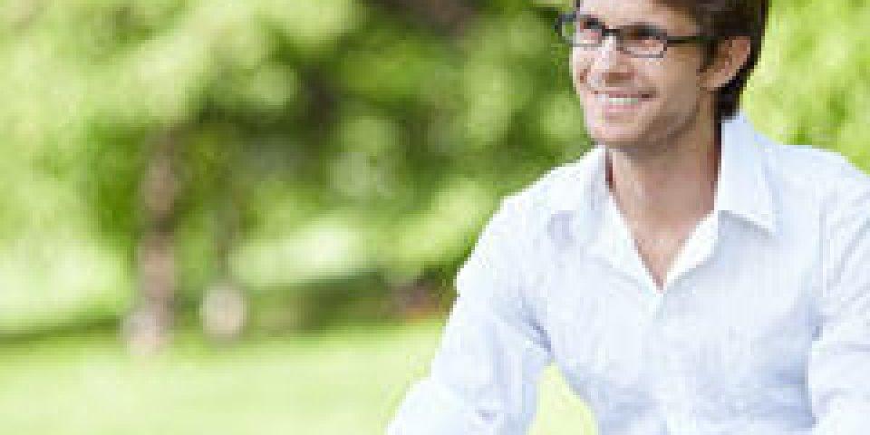 Cancer de la prostate: les facteurs de risque
