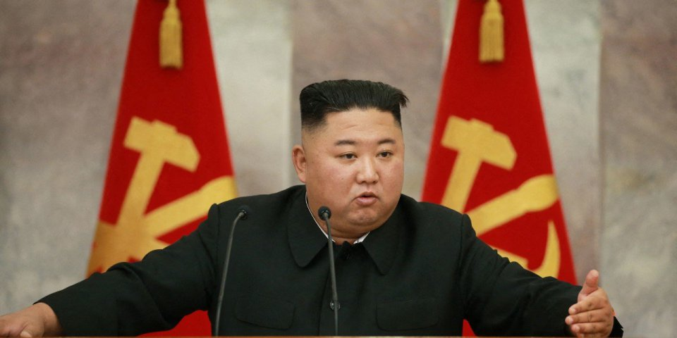 Corée du Nord : Kim Jong-Un confisque tous les chiens pour qu'ils soient mangés