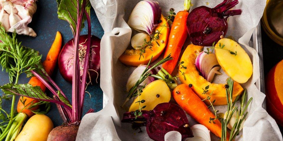 5 astuces pour manger sain avec un petit budget