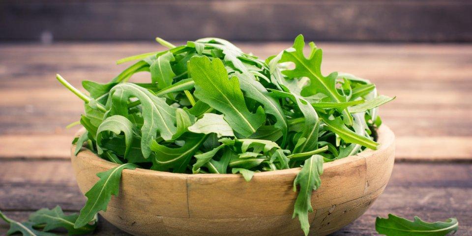 Leclerc, Auchan, U, Intermarché et Carrefour : rappel de salades contaminées à la salmonelle