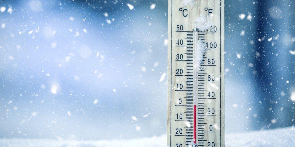 Pourquoi le froid favorise certaines maladies inattendues ?