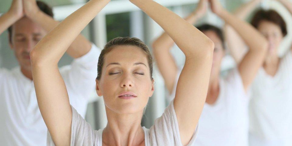 Tout savoir sur la méditation