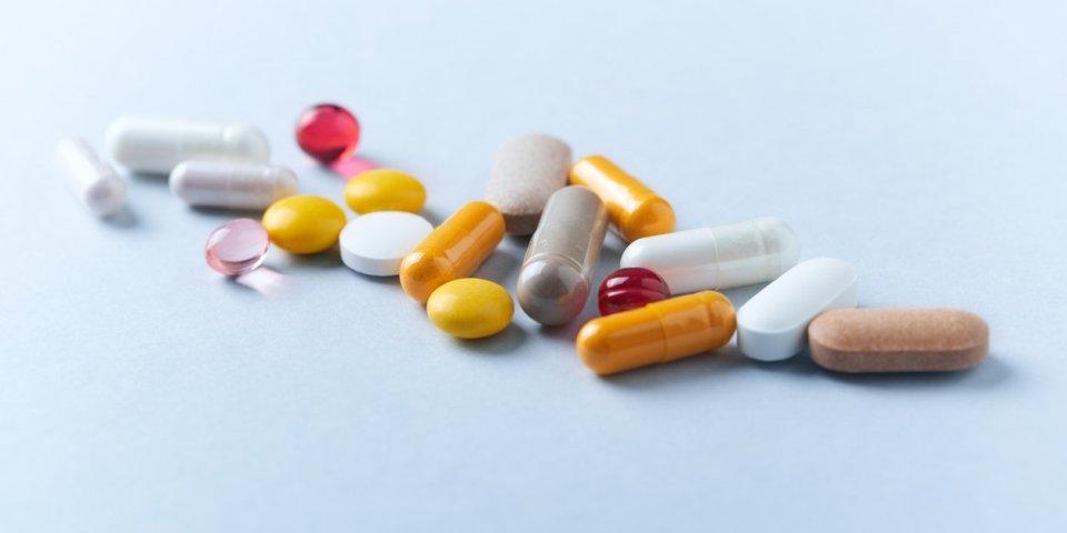 Antidouleurs : une enquête révèle les risques de ces médicaments