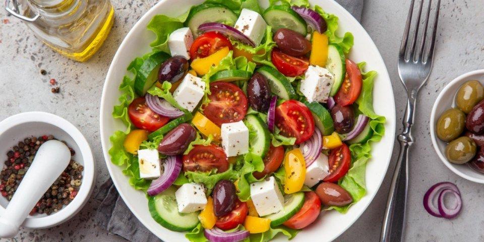 8 recettes anti-cholestérol… et gourmandes