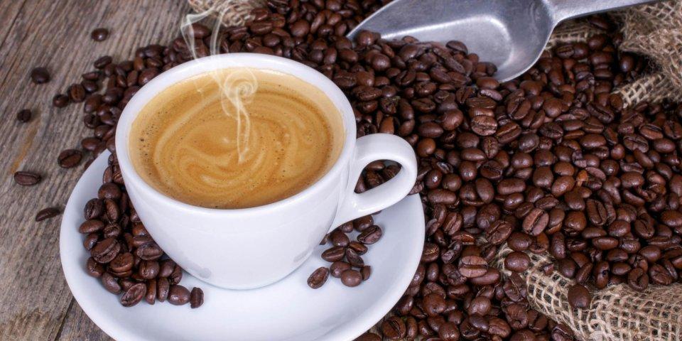 Café : combien de tasses par jour pour un cœur en bonne santé ?