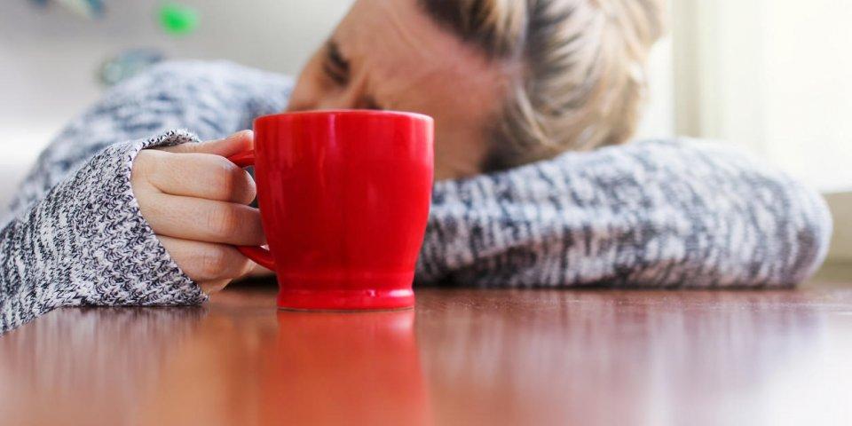 Comment combattre la fatigue après une grippe ?
