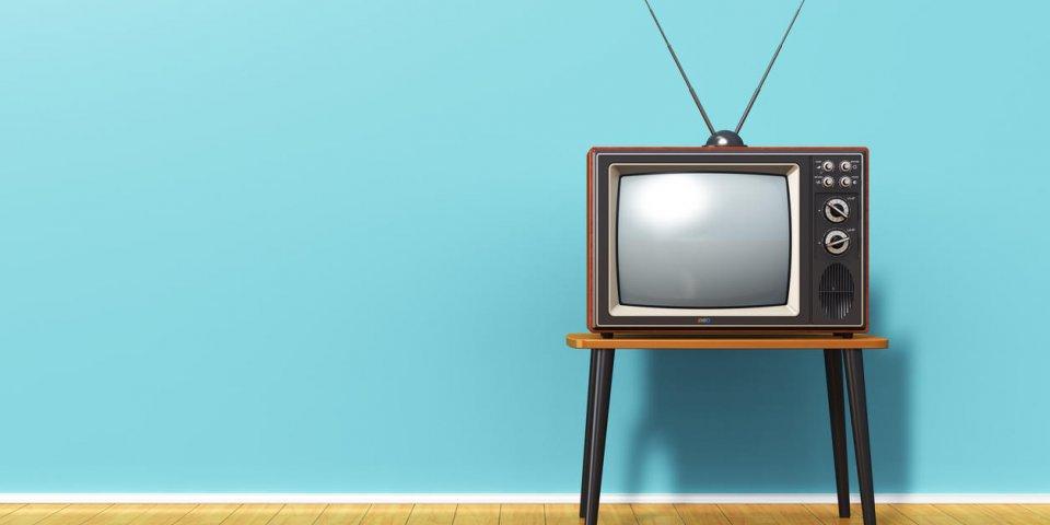 La télévision favorise ces maladies mortelles