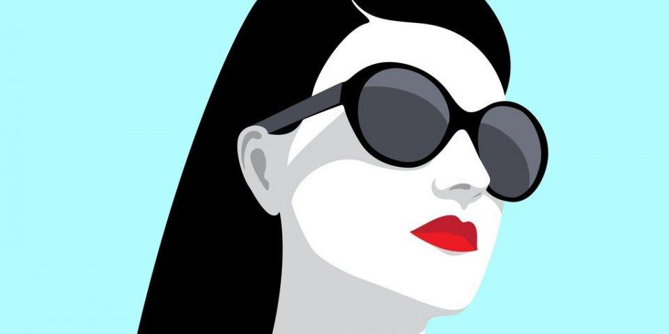 Soleil : les pires et les meilleures lunettes pour vos yeux