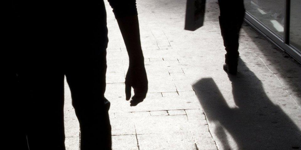 Stalking : 4 signes que vous êtes victime de harcèlement