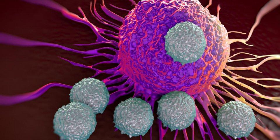 Cancer : 8 signes visibles sur votre corps qui doivent vous alerter
