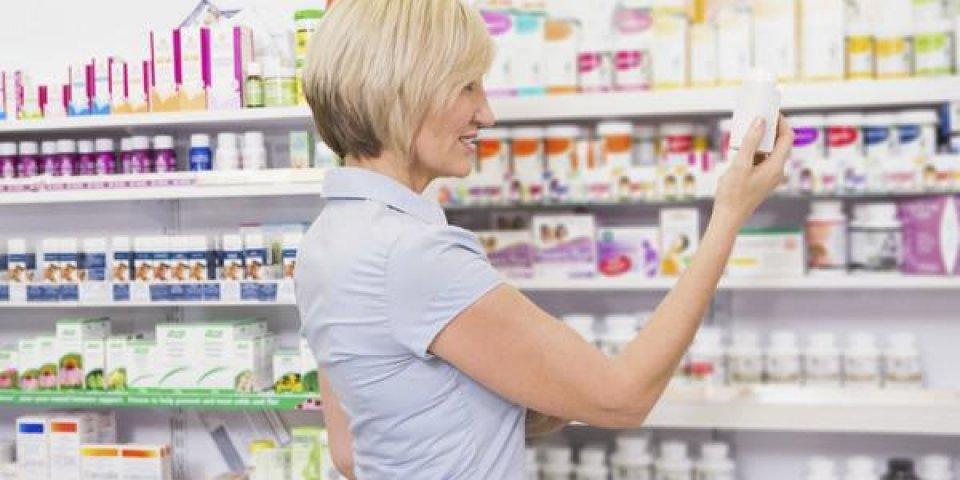 Antinauséeux : deux médicaments retirés de l'accès libre en pharmacie