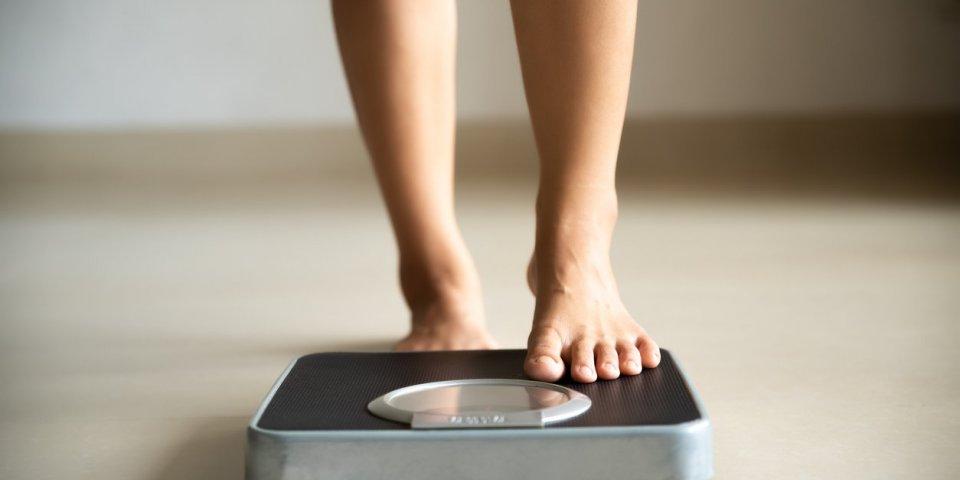 AVC, infarctus : perdre du poids grâce à la chirurgie métabolique serait bénéfique