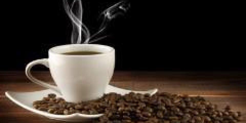 dangers du café