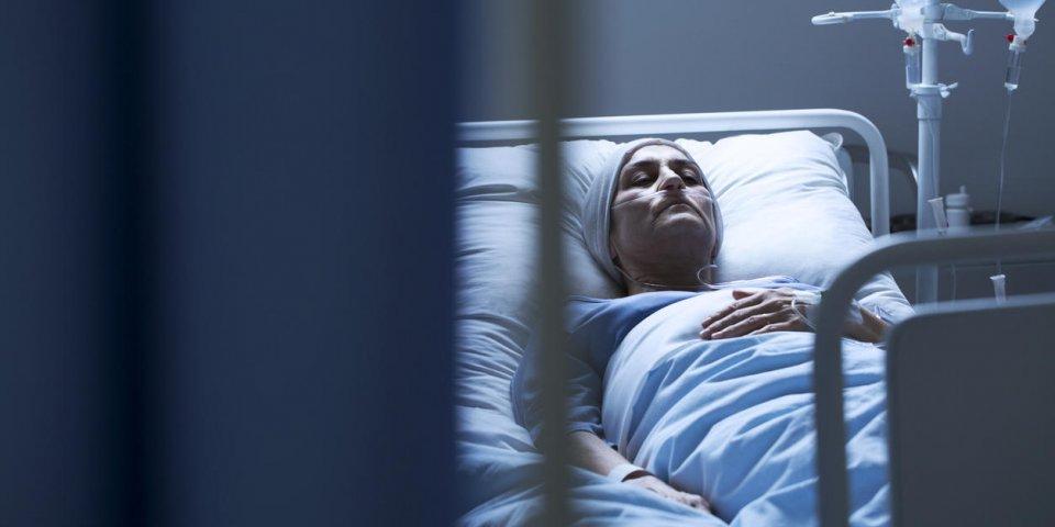 Cancer : comment savoir si c'est la fin ?