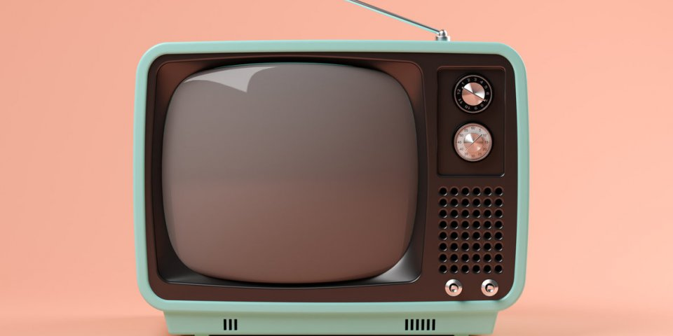 Télévision : combien de temps peut-on la regarder sans risque ?