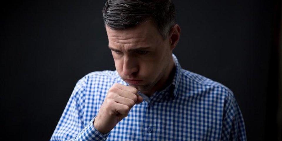 Bronchite chronique : symptômes, causes et traitements