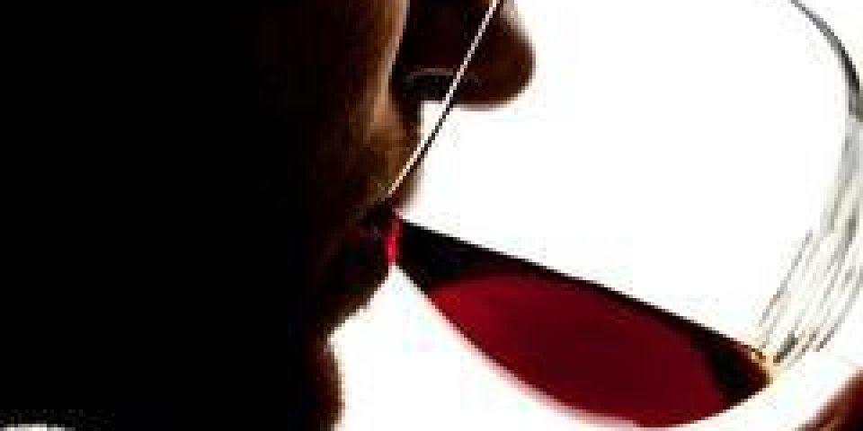 vin rouge prostate cancer
