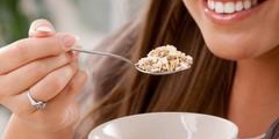 Les aliments anticancer du côlon