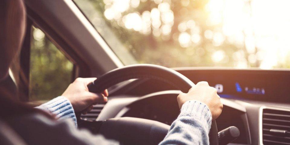L'odeur de votre voiture neuve serait cancérigène
