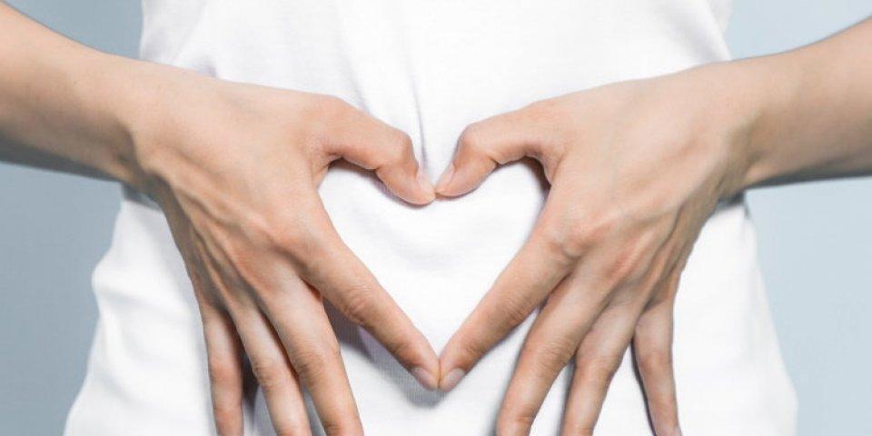 Flore intestinale : le secret d'une plus longue espérance de vie