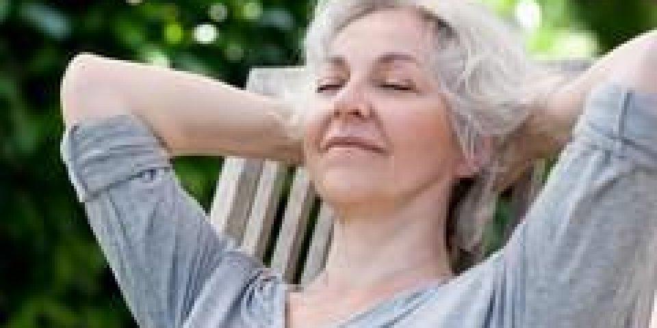 cheveux gris traitement