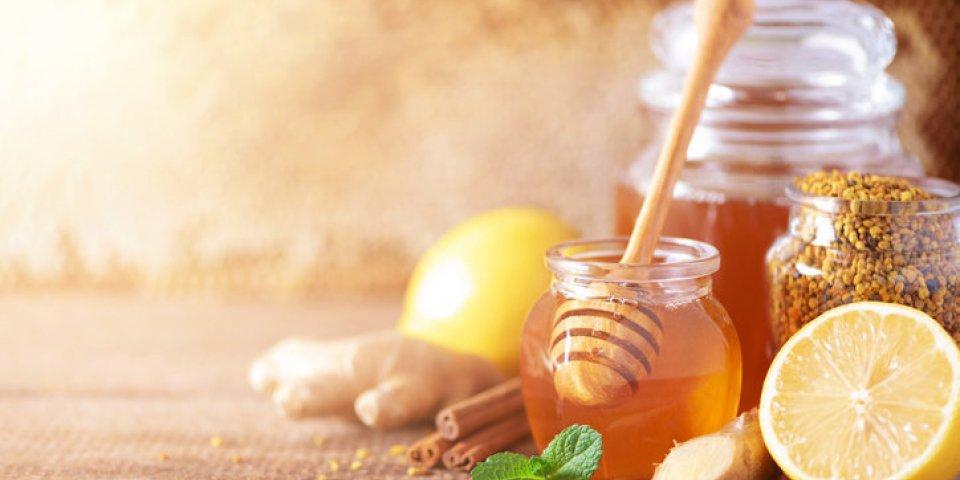 Les meilleurs miels pour renforcer l'immunité