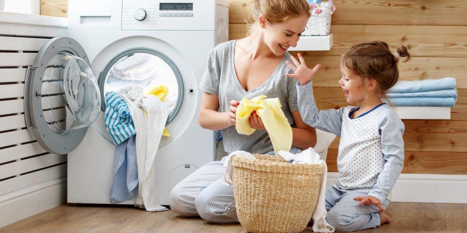 Un nouveau label veut nous aider à réduire la pollution de nos maisons