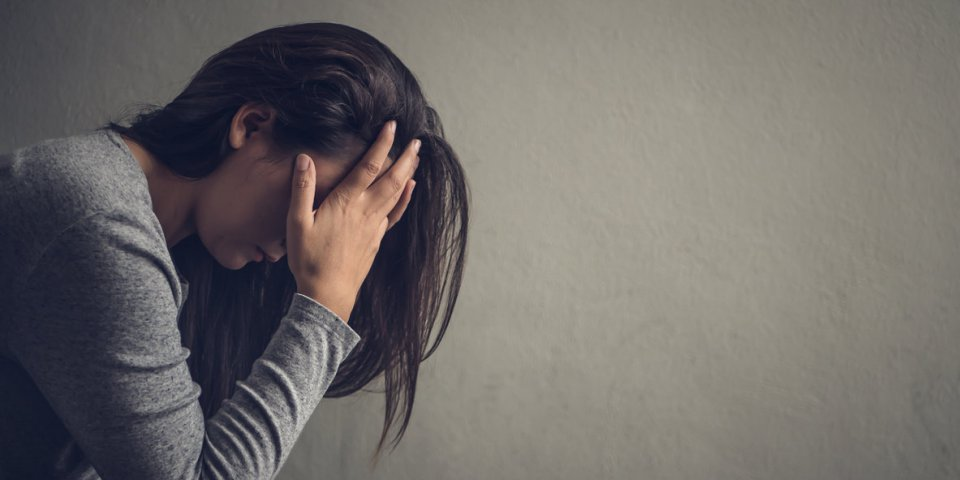 Covid-19 : les séquelles sur la santé mentale, cet autre effet secondaire qui inquiète le gouvernement
