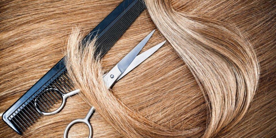 Pourquoi on a envie de changer de coupe de cheveux après un divorce