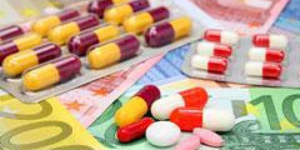 Payez vos médicaments moins cher!