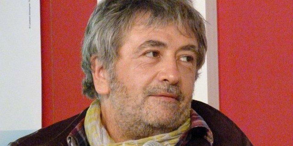 Mort de Jean-Yves Lafesse : qu'est-ce que la maladie de Charcot ?