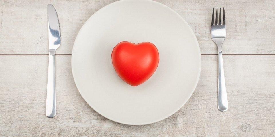Hypertension : l'aliment que vous devez manger pour réduire votre tension