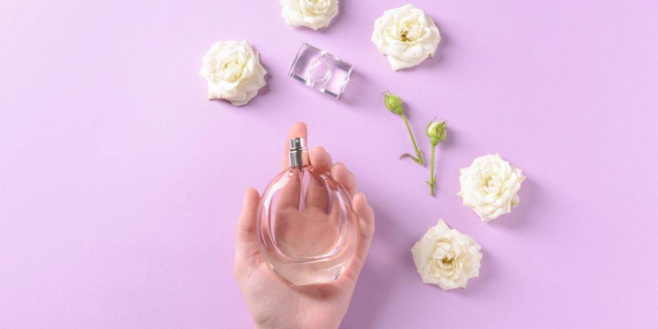 Les parfums cancérigènes à ne surtout pas porter !