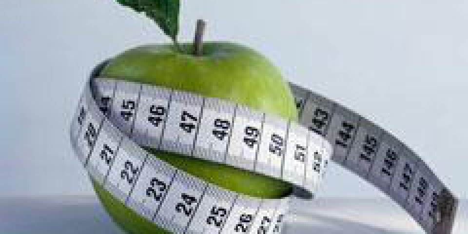 Fibres: le secret pour maigrir vite
