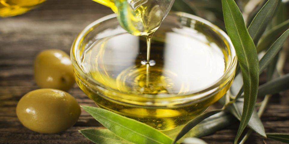 Cuisiner avec de l'huile d'olive aiderait à réduire le risque de caillots sanguins